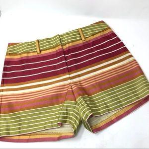 J. McLaughlin shorts